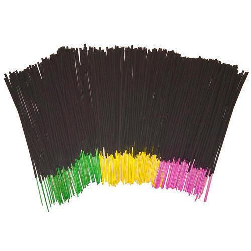 Agarbatti Raw Incense