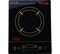 Glass Top Induction Stove