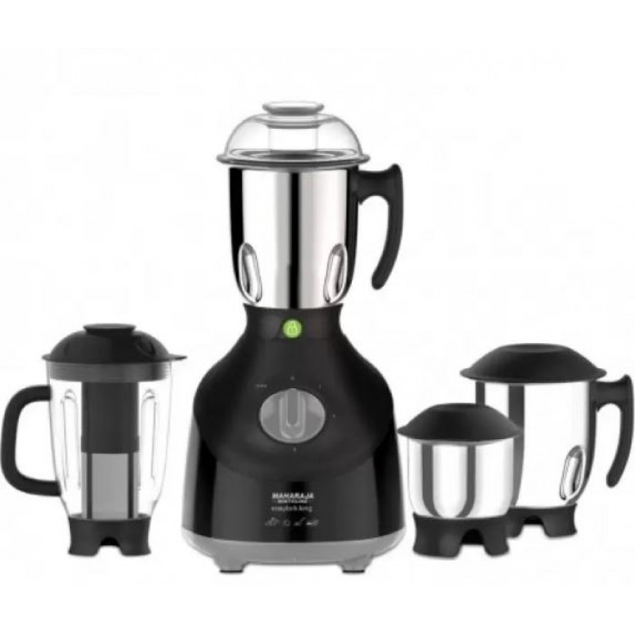 Electric Mixer Grinder