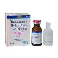 Bendamustine Injection