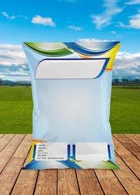 Fertilizer Common Pouch for 1 kg
