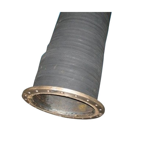 Slurry Hose Pipe