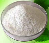 17-(3-pyridyl)-5,16-androstadien-3beta-acetate 154229-18-2