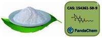 Capecitabine CAS No. 154361-50-9
