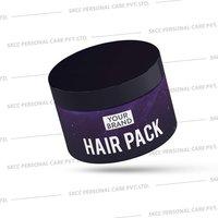 Hair Pack