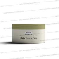 Body Thermo Pack