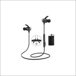 High Bass Wireless Earphone