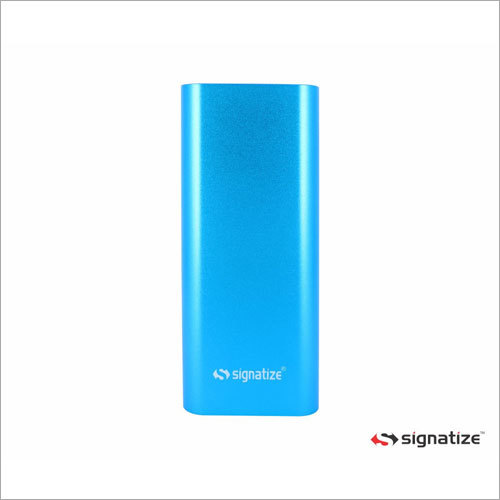 12000 mAh Portable Bank