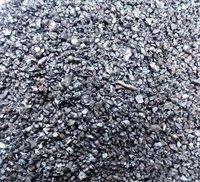 Cast Iron Granules