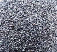 Iron Powder For Lead Melting