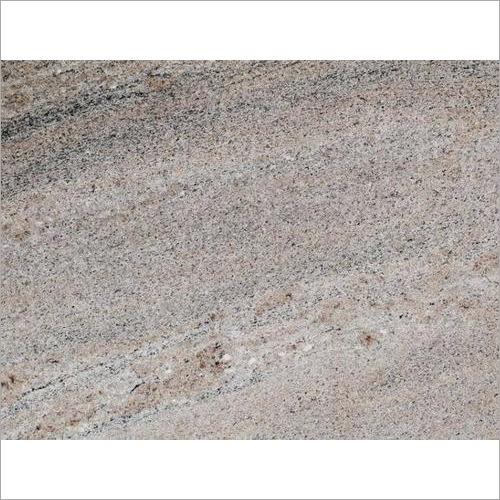 Classic Ivory Granite Slab