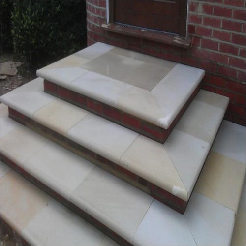 Sandstone Paving Stone