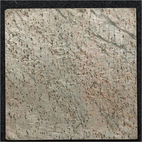 Mixed Copper Stone Slate Tile