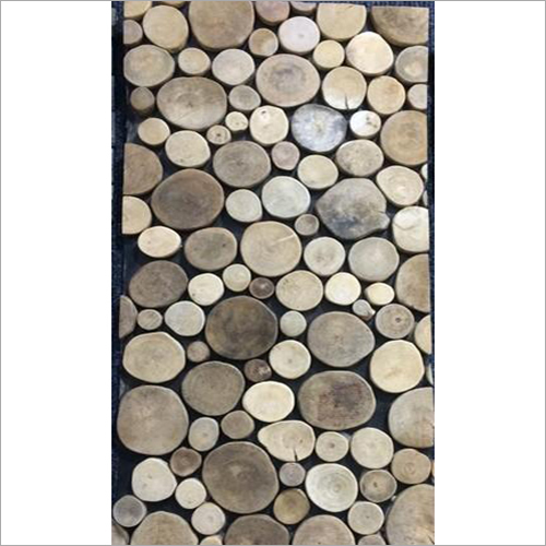Coco Mosaic Wall Tile