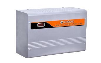 Automatic Power Stabilizer