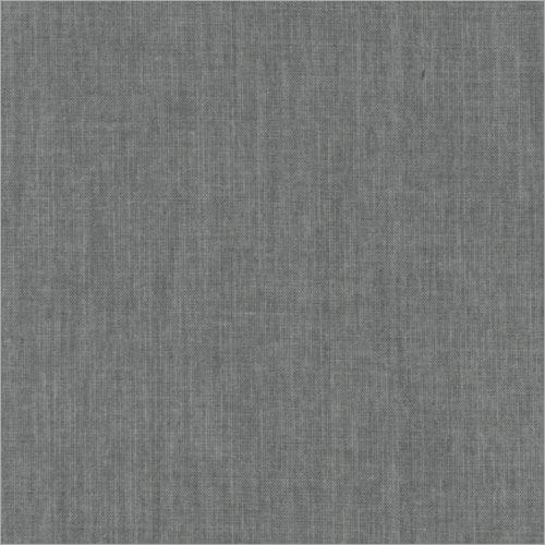 100%Cotton Plain Textile Fabrics