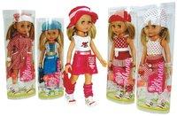 Speedage ahnna doll