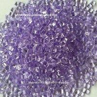 Coverstro Makrolon Polycarbonate (PC)