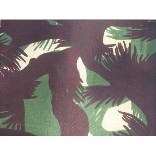 Camouflage Bags Fabrics