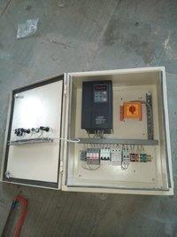 Solar Pump DC Controller