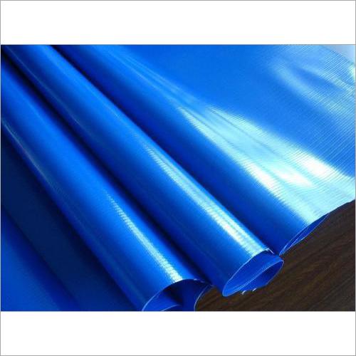 PVC Coated Polyester Fabrics