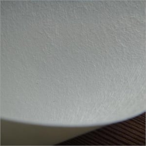 Polyurethane Polyester Fabric