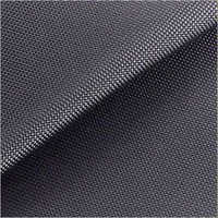PVC Polyester Fabric