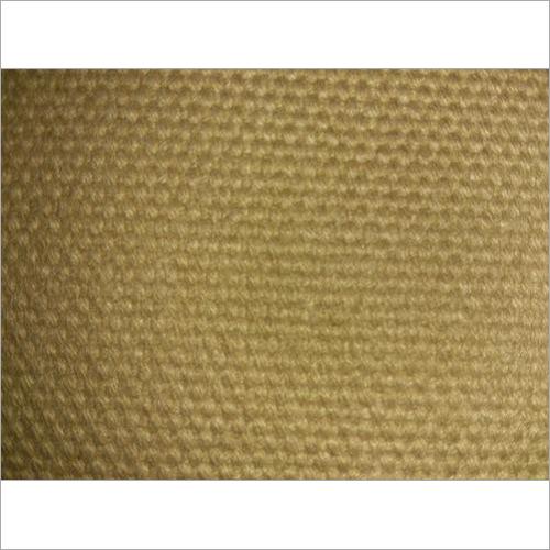 Denier Polyester Fabrics