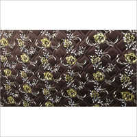 Mattress Protector Fabric