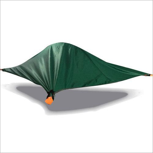 Tentsile Tent Fabric