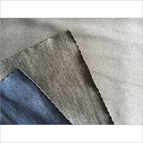 TPU Polyester Interlock Fabric