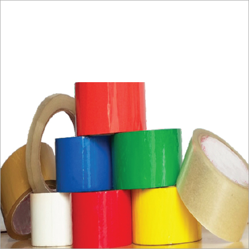 Packaging & Protection Tapes