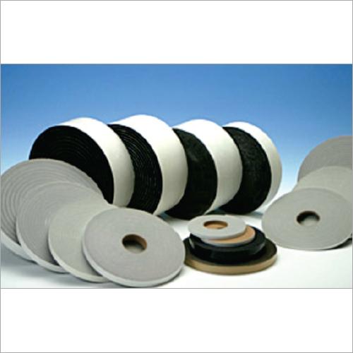 Foam Tapes & Die Cuts