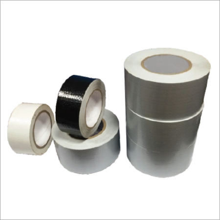HDPE Fabric Tape-PP Fabric Tape