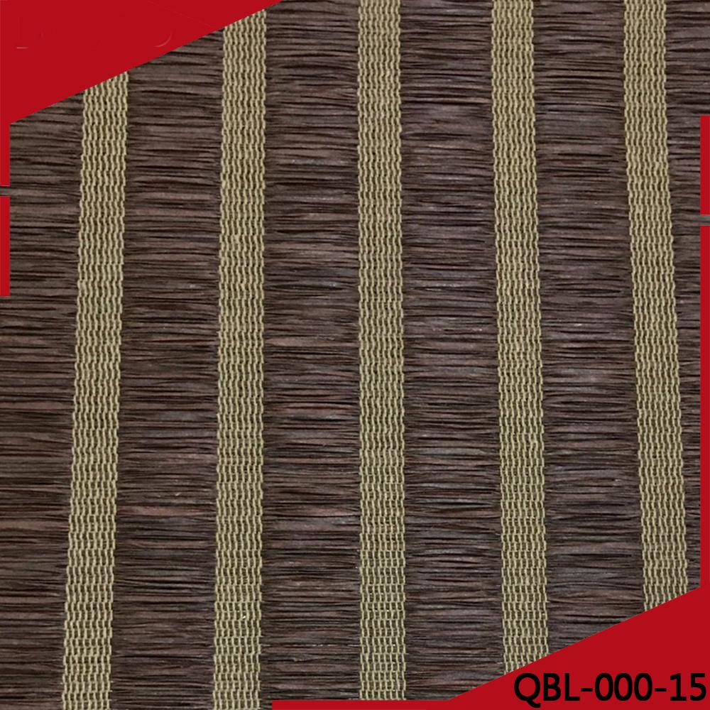 Fashion Wallpaper Arabic Design