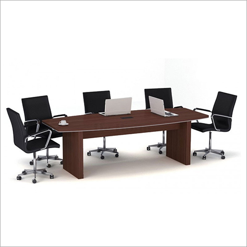 Office Wooden Conference Tables