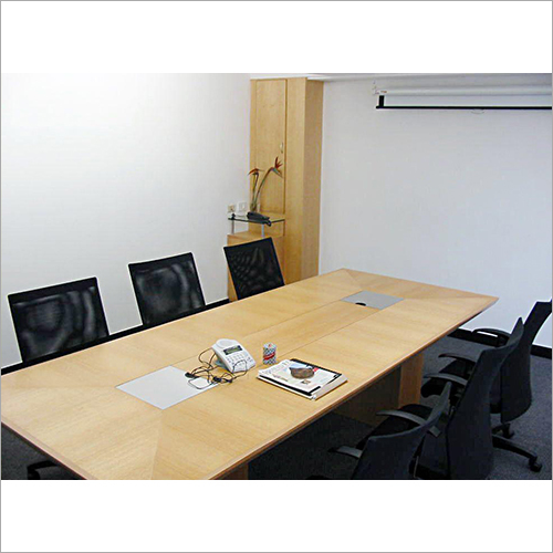 Commercial Conference Office Table