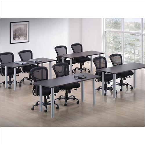 Office Training Table