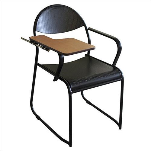 SS Training Room Chair