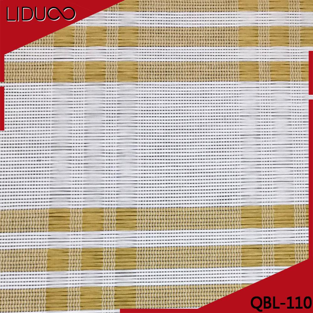 Three Dimensional Adhesive Wallpapers