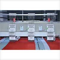 Laser Device