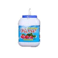 Sweet Rose Gulkand Paste Jar