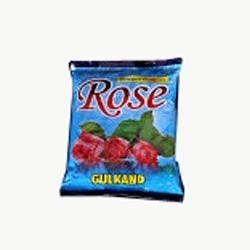 Rose Gulkand Paste Pouch