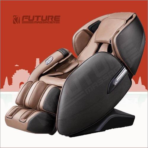 iRobot Massage Chair