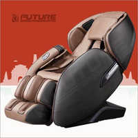 Classic 2D Massage Chair