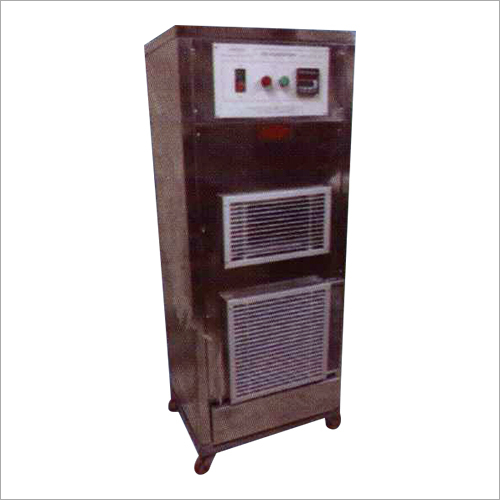 Dehumidifier Machine