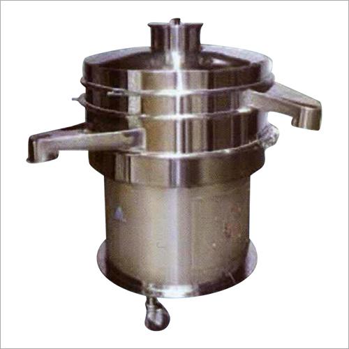 Powder Segment Machinery