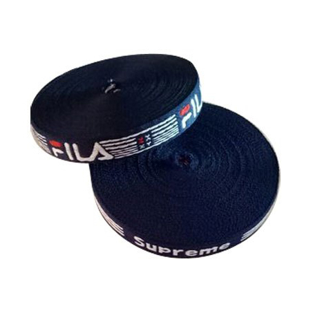 Garment Name Tape