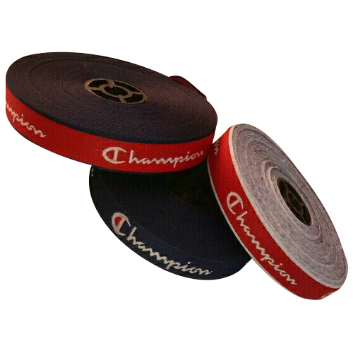 Branded Cloth Tape