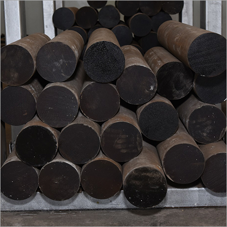 Hot Rolled Steel Bar / Black Round Bar